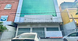 COMMERCIAL BUILDING IN CHAMKAR MON AREA