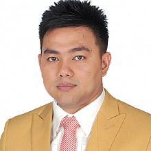 Mr. Kuy Mao
