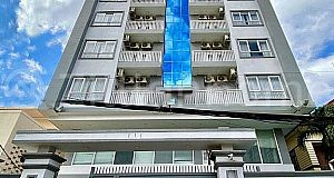 BKK3 APARTMENT BUILDING