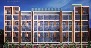 ផ្ទះអាជីវកម្មសម្រាប់លក់បន្ទាន់ នៅក្បែរផ្សារ អ៊ីអន2, ផ្សារ គ្លបប៊ល ផ្សារ ម៉ាក្រូ | Shop house for sale near Aeon2, Makro and Global market also near Road 30m. The best for investment and