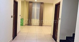 villa for rent   (L-4701)